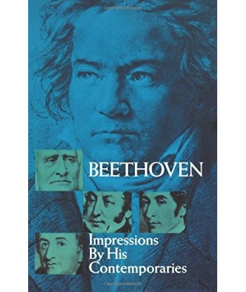 Beethoven Impressions By...