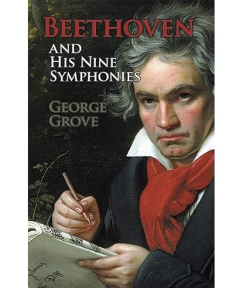 Beethoven and His Nine...