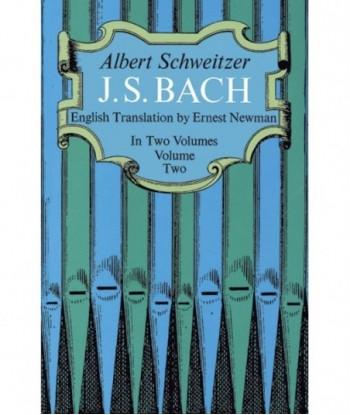 J.S.Bach English...