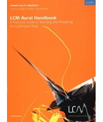 LCM Aural Handbook