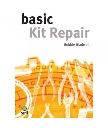Basic Kit Repair