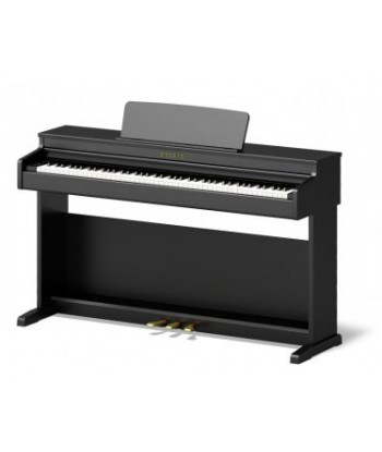 Broadway BW1 Digital Piano...
