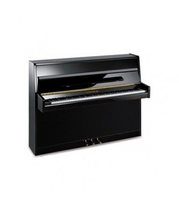 Kingsburg KU109 I Piano...