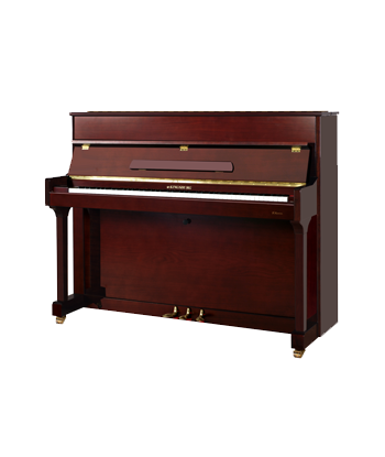 Kingsburg KU115 Piano...