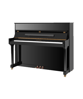 Kingsburg KU120 Piano...