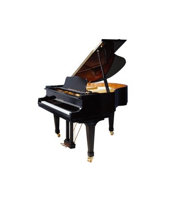 Kingsburg KG158 Grand Piano
