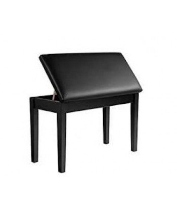 Piano Bench with storage...