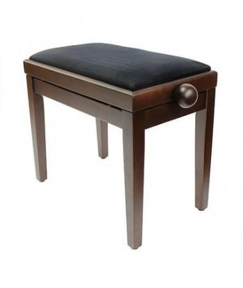 Hailun Piano Bench (XD1)