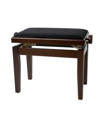 Piano Bench (walnut)