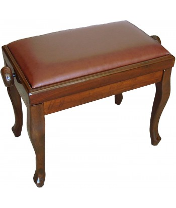 RCH piano bench