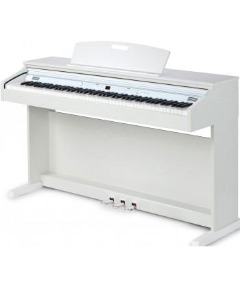 Broadway EZ102 (incl. bench...