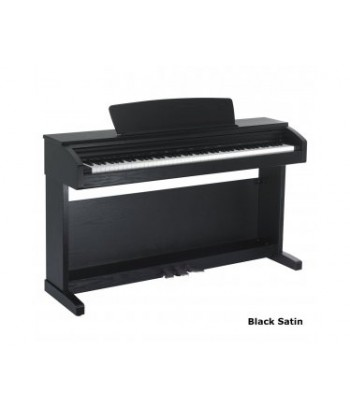 Broadway B1 Digital Piano...