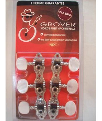 Grover classic guitar...