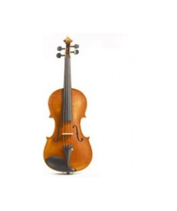 4/4 violin Stentor Messina...