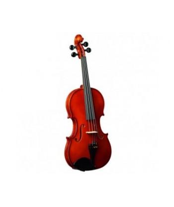 4/4 violin Strunal 2050 outfit