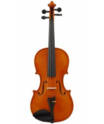 4/4 violin Strunal 1750 outfit