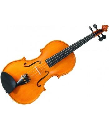 4/4 violin Strunal 3310 outfit