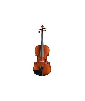 Strunal Violin 160 outfit...