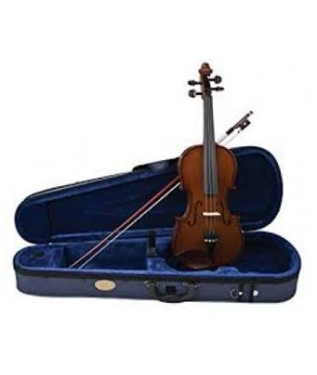 Stentor violin  outfit...