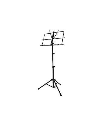Folding music stand (ms-03)