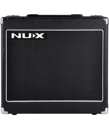 NUX Mighty 50 Guitar Amplifier