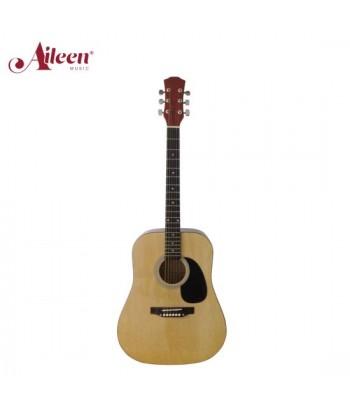 Acoustic Folk Guitar AF229...