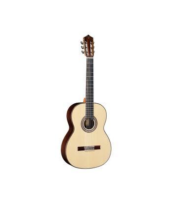 "Acoustic Folk Guitar 38""..."