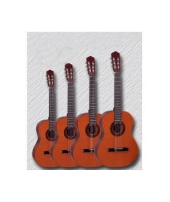 "Children's Acoustic Guitar 31"""