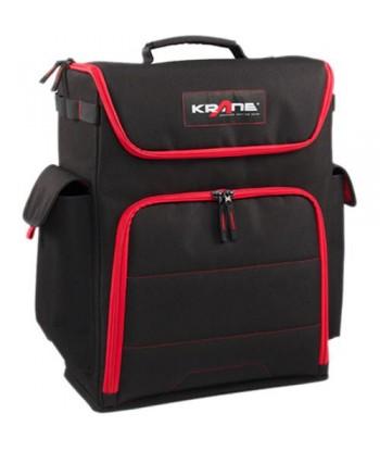 Gruvgear Fork Cargo Tool Bag