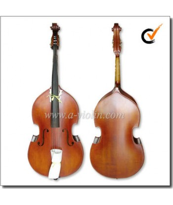 Aileen Double Bass BG002E