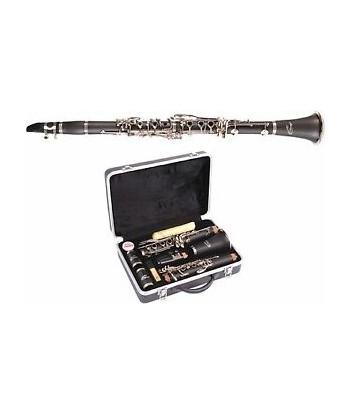 OdysseyBb Clarinet OCL120