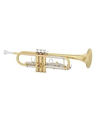 MTP Bb Trumpet T810