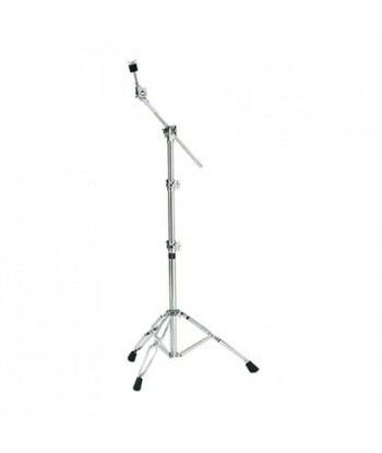 Dixon Cymbal Boom Stand...