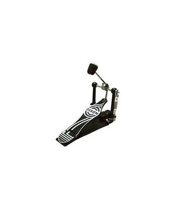 DIXON Drum kit pedal