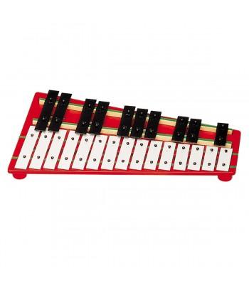 JHS Glockenspiel AX5252