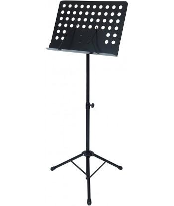 Kinsman Music stand (KSS02)