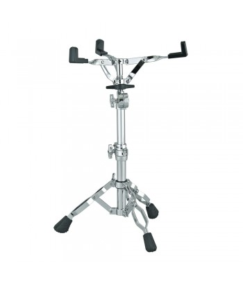 Dixon Heavy Weight snare stand