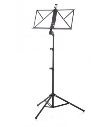 Music Stand MS140H