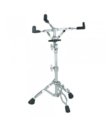 Dixon Light Weight Snare stand