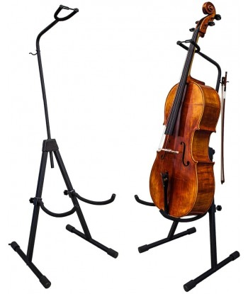 Cello & Double Bass Stand...