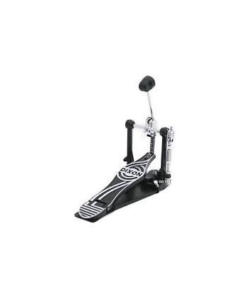Dixon Single Bass Drum pedal