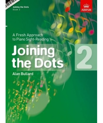 Joining the Dots 2