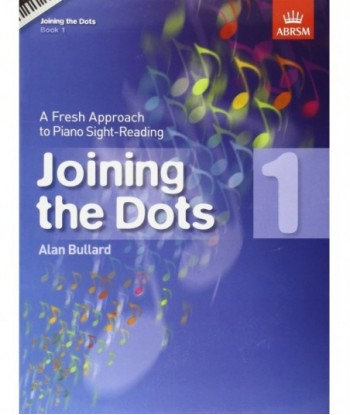 Joining the Dots 1
