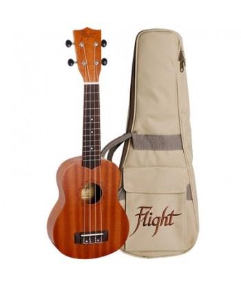 Flight Soprano...
