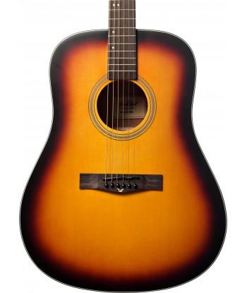 """36"""" classical guitars (AC821)"""