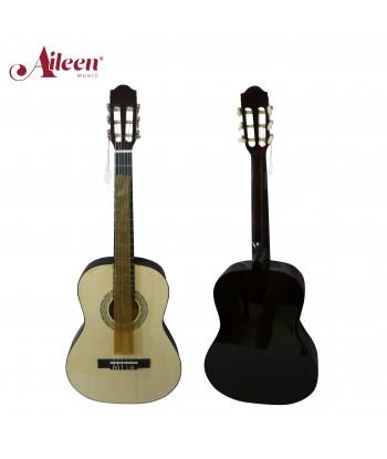 """34"""" classical guitars (AC811)"""