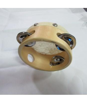 Little Tambourine 10cm TH4-3