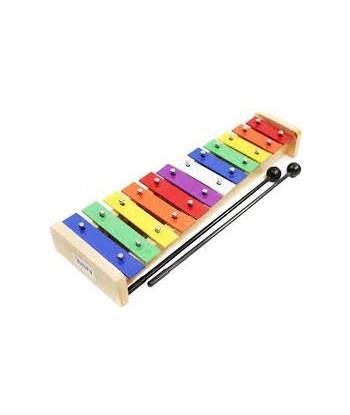 Xylophone LT12