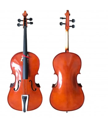 Cello CG106