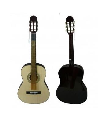AF229 39 inch Folk Guitar